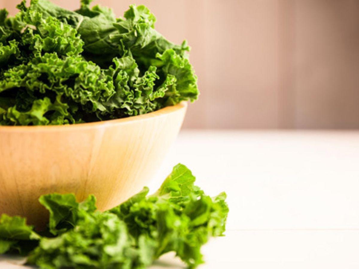 Conoce los alimentos y los suplementos más efectivos para combatir los dolores de la osteoartritis