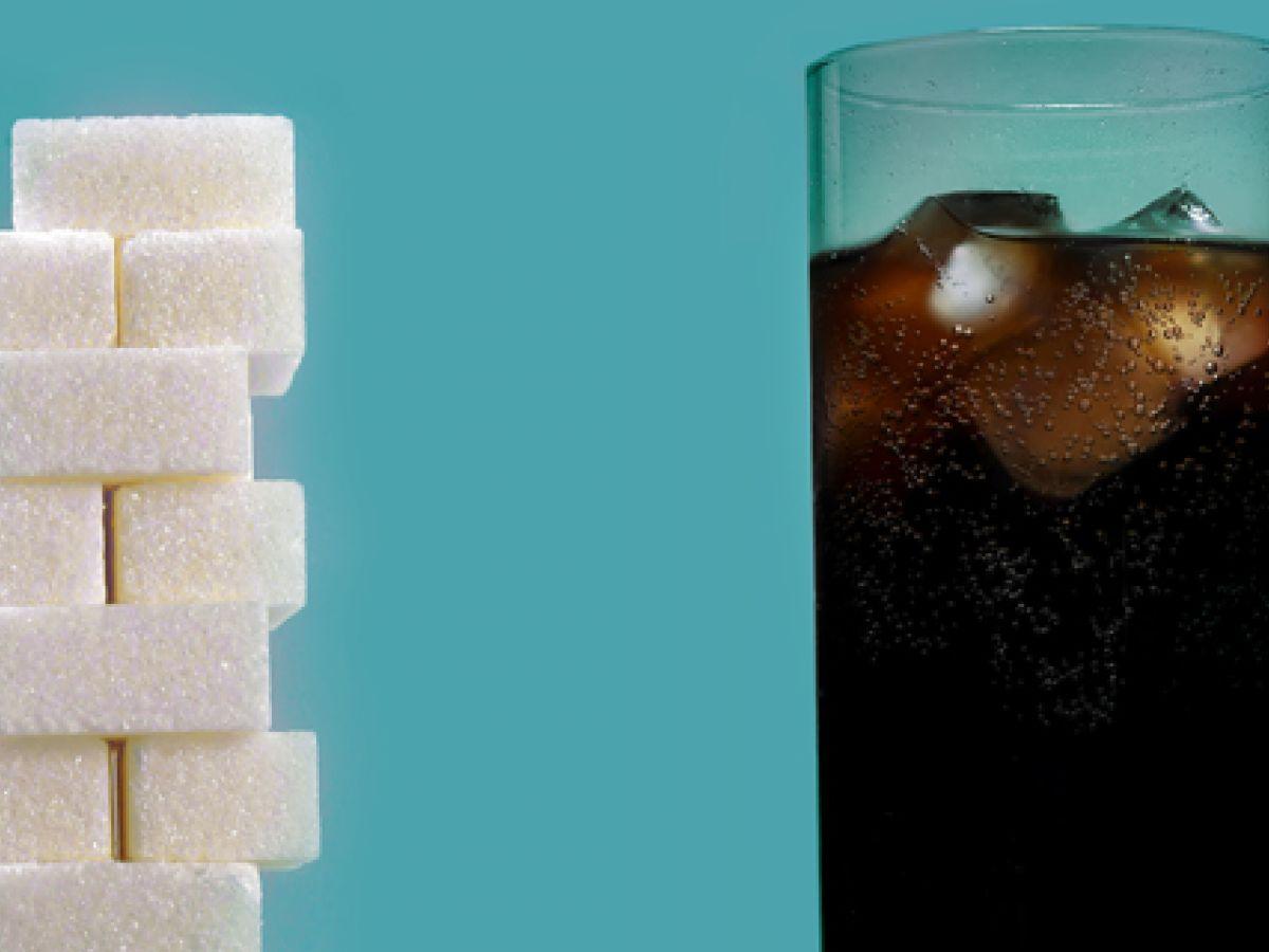 Coca-Cola pagará un millón al que le saque un gran problema de encima