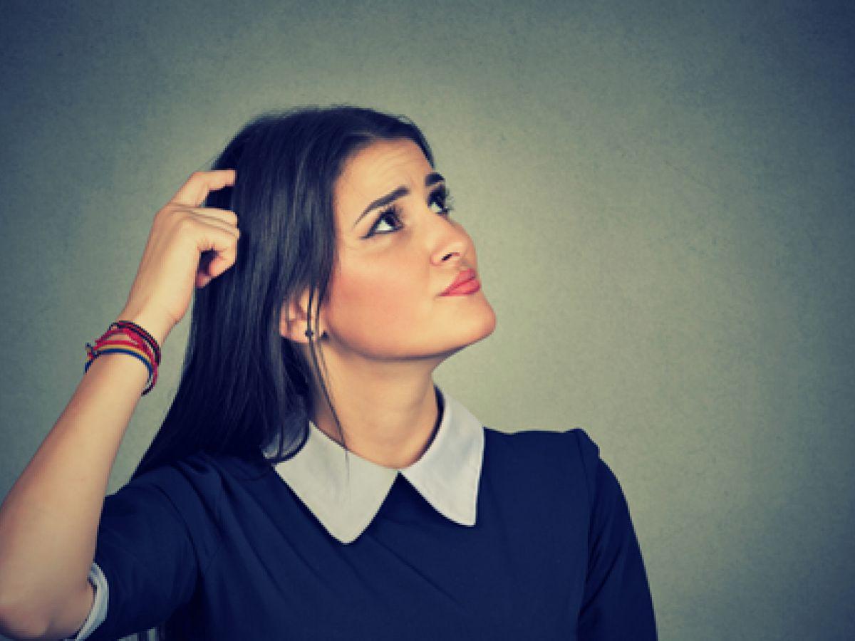 La falta de sueño provoca lapsus mentales que afectan la memoria