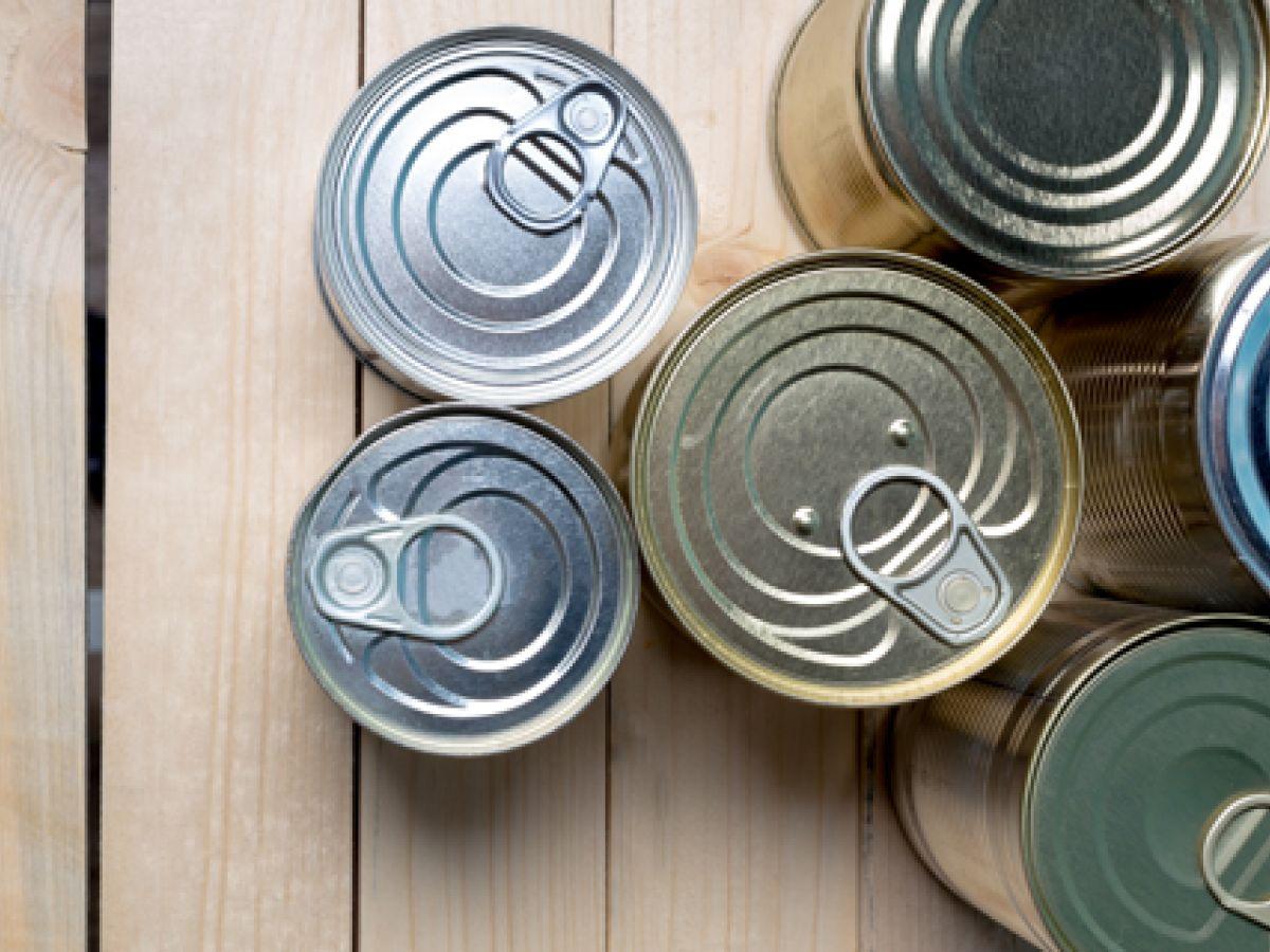 Seguridad alimentaria en tiempos de emergencia
