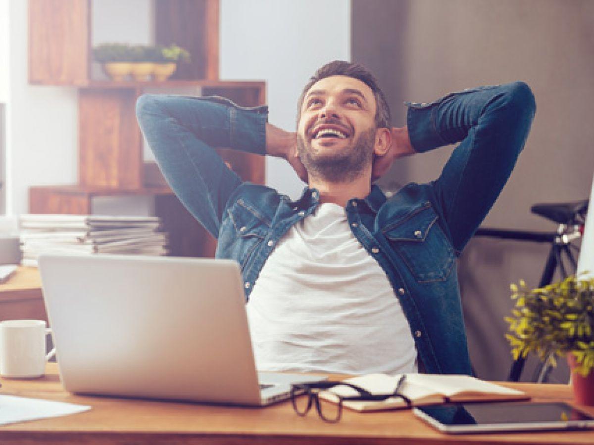 6 trucos para tener una semana exitosa