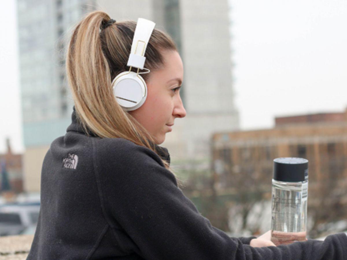 Combinar música y analgésicos contra el dolor suena bien
