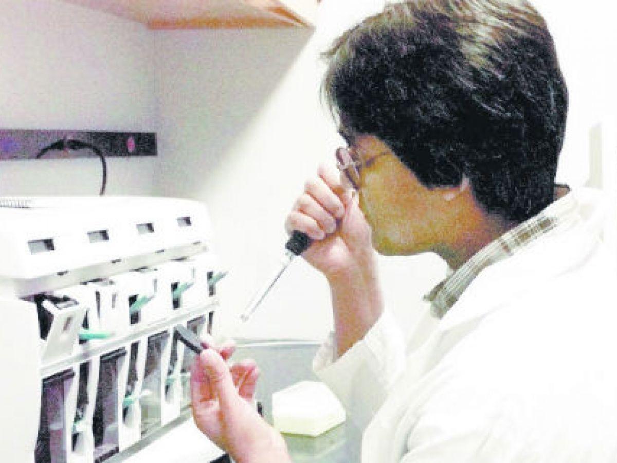 FDA aprueba reprogramar células para tratar enfermedades