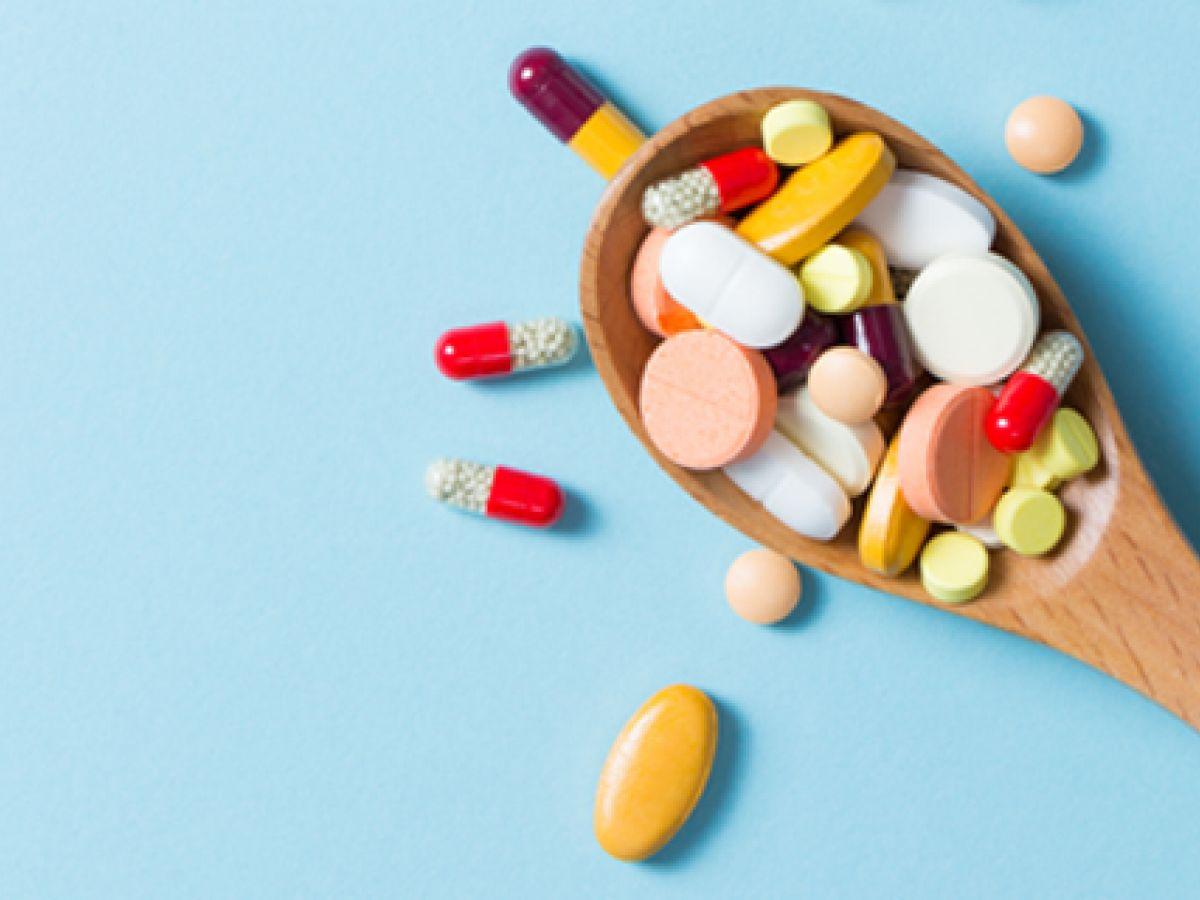 ¿Cómo identificar un medicamento falso?