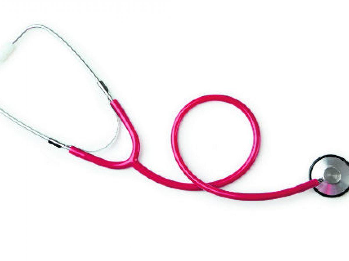 Conoce los médicos e instituciones de bienestar que están ofreciendo servicio