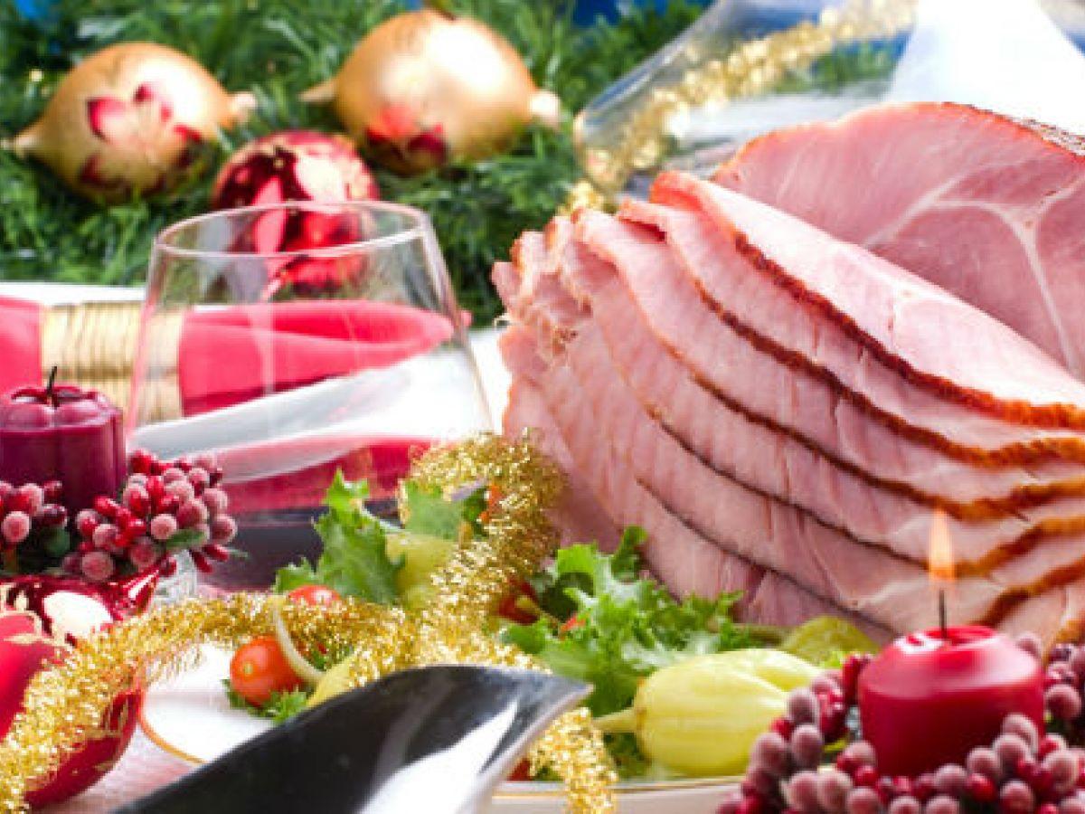 Cómo convivir con las comidas festivas si tienes cáncer