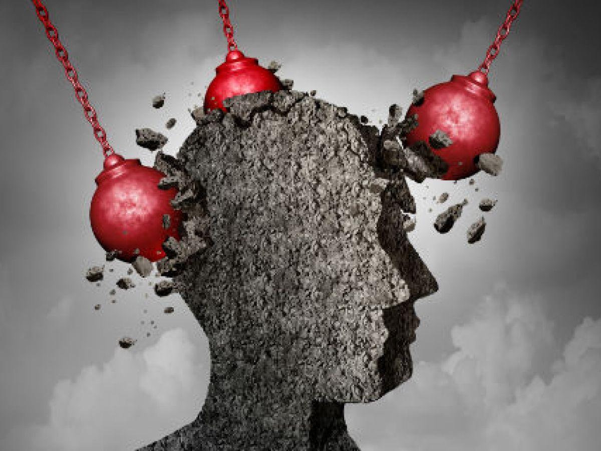 La migraña se asocia con mayor riesgo de males cardiovasculares