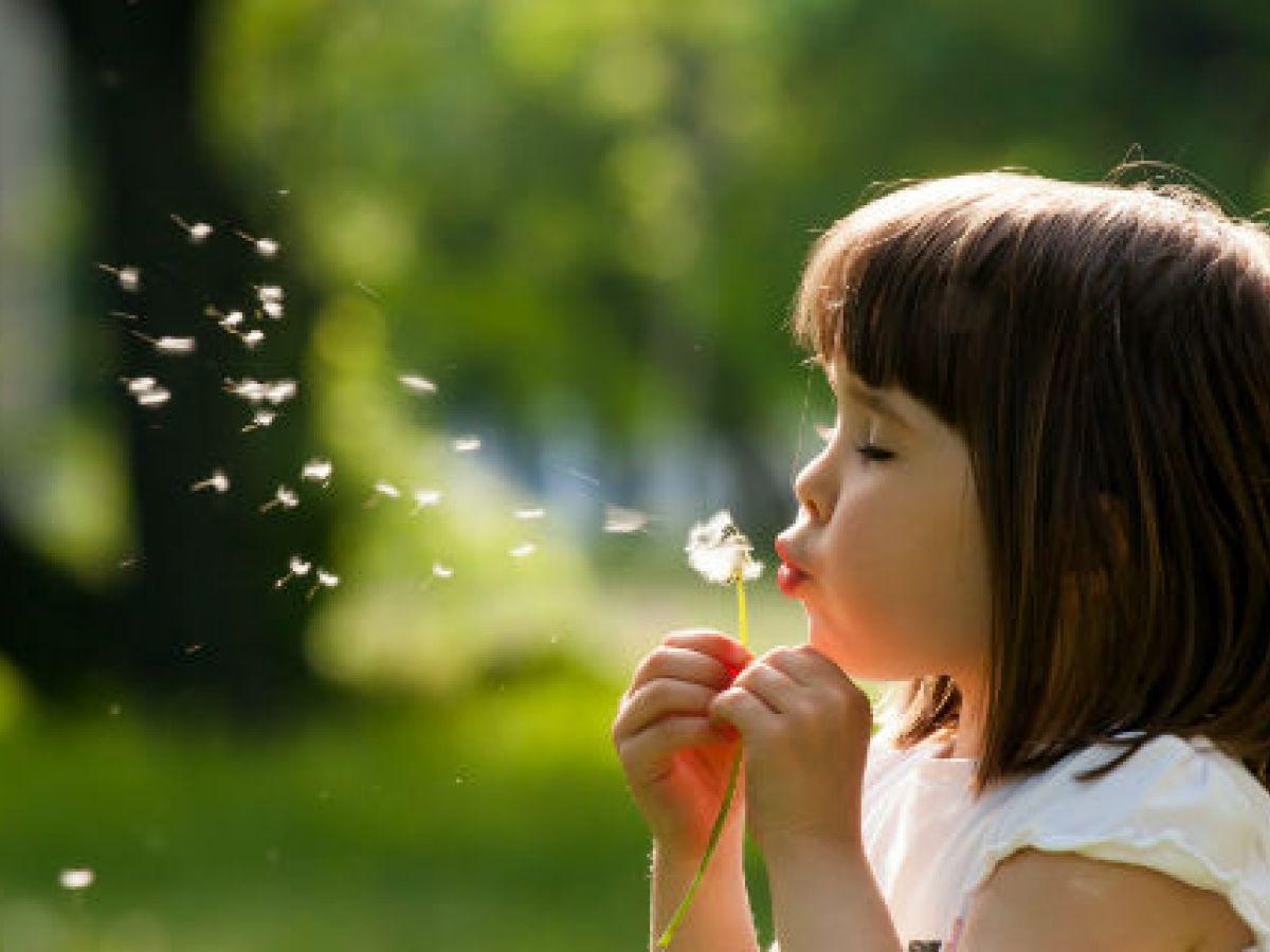 Los trastornos mentales, entre las principales enfermedades en la infancia