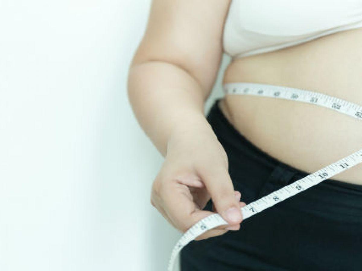 La obesidad, uno de los principales impulsores de la diabetes