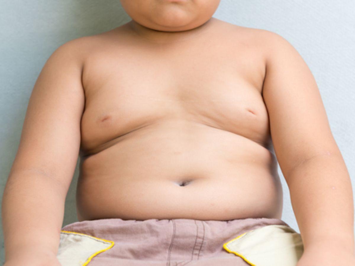 Científicos enfatizan la importancia de la dieta saludable, el ejercicio y no fumar