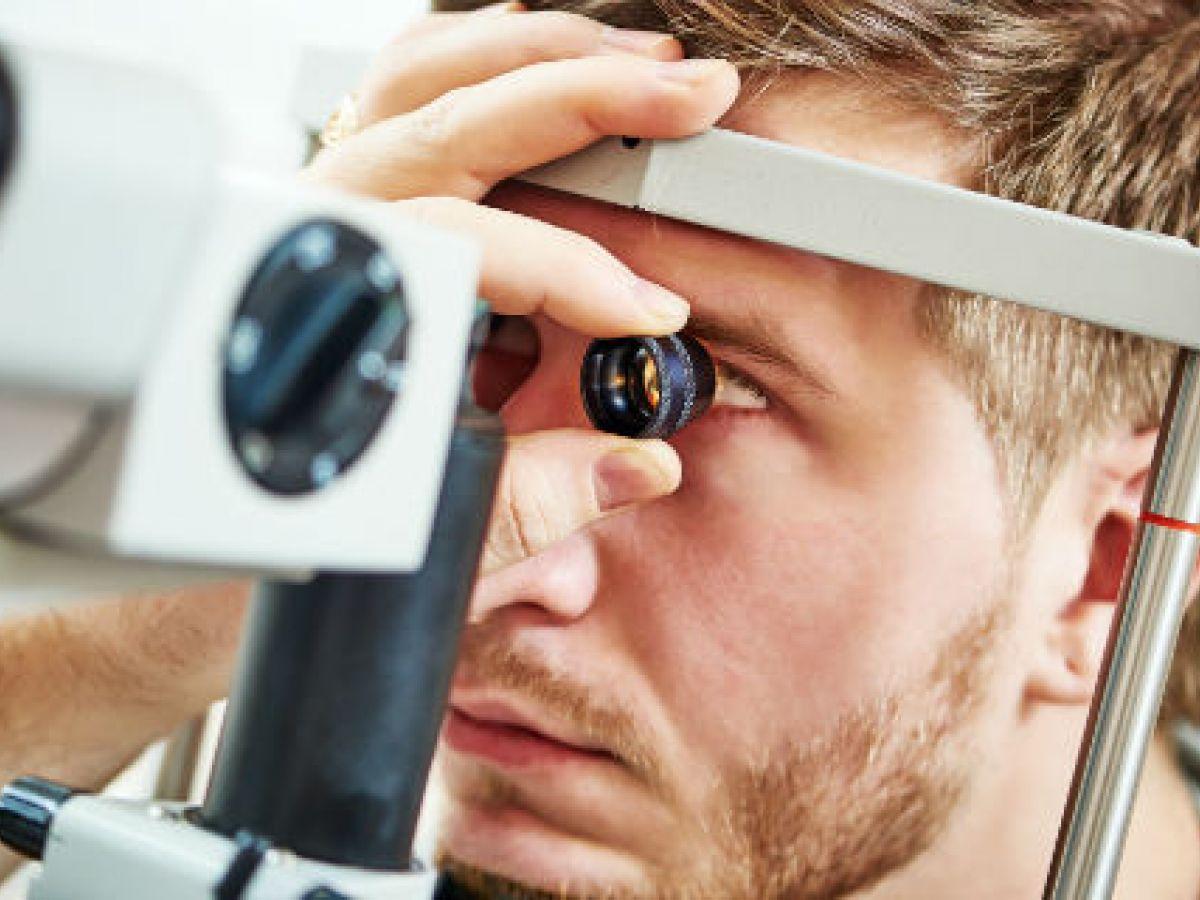 Piden usar medicina cannábica para tratar el glaucoma, segunda causa de ceguera en el mundo
