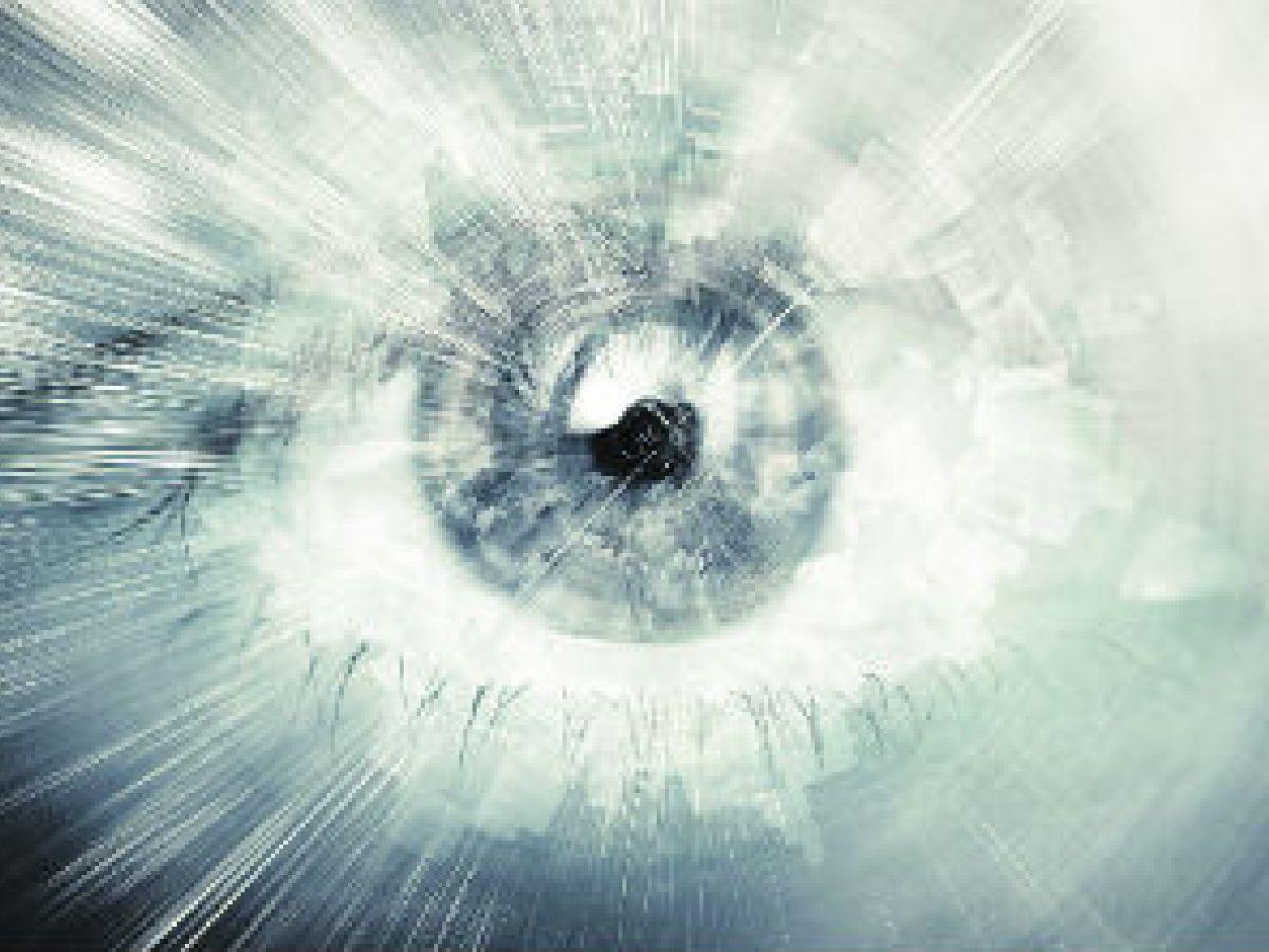 Las consecuencias de la diabetes en la visión