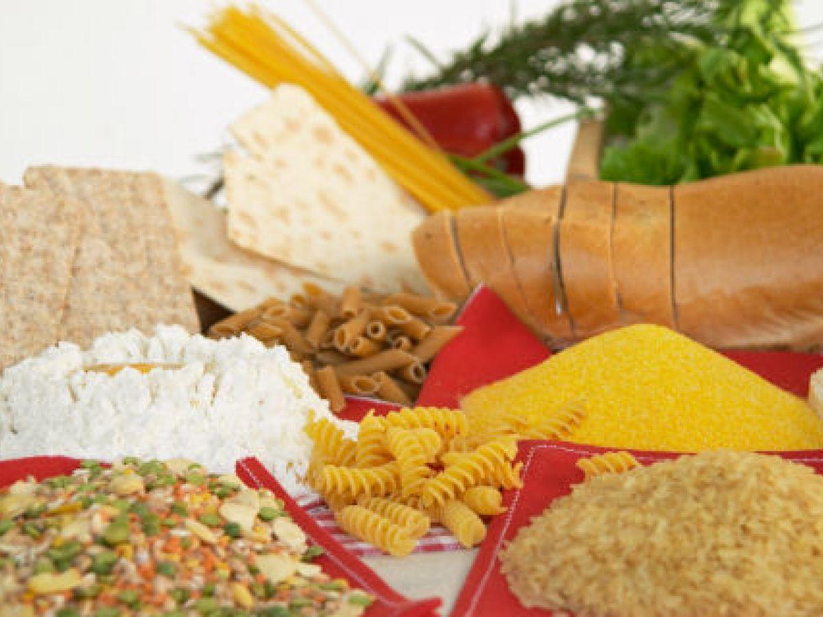 Cuida tu alimentación en  tiempos de emergencia