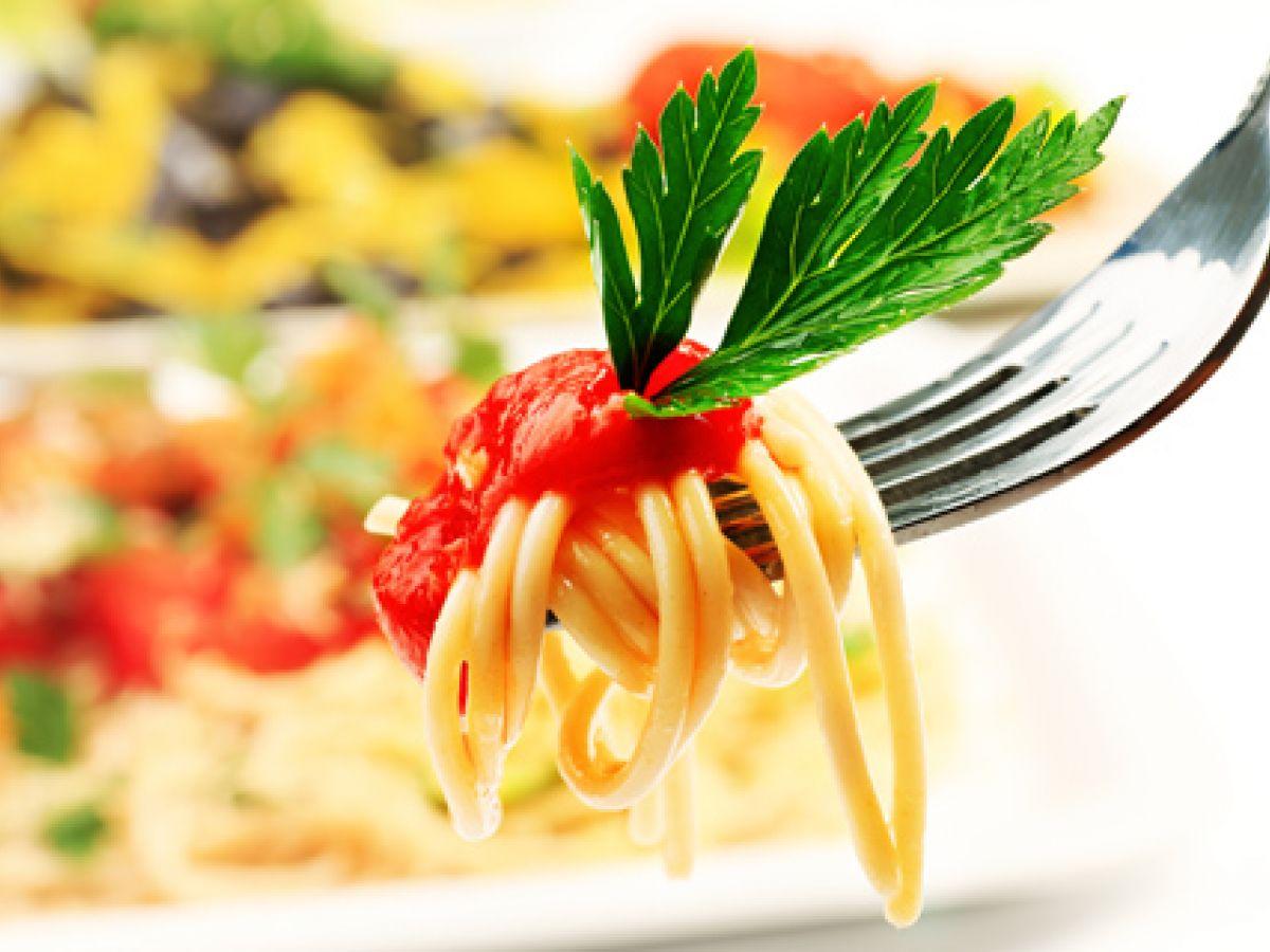 Estos alimentos te ayudan, si enfermas de los riñones