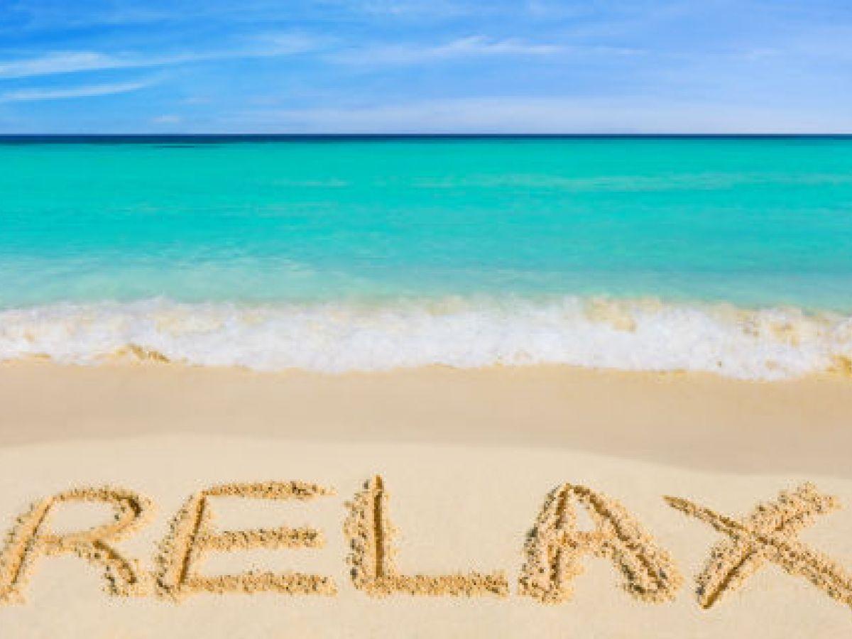 6 consejos para disfrutar un domingo relax