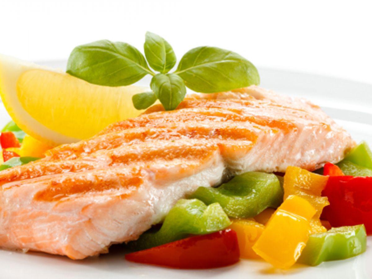 Alimentos que te alivian del dolor