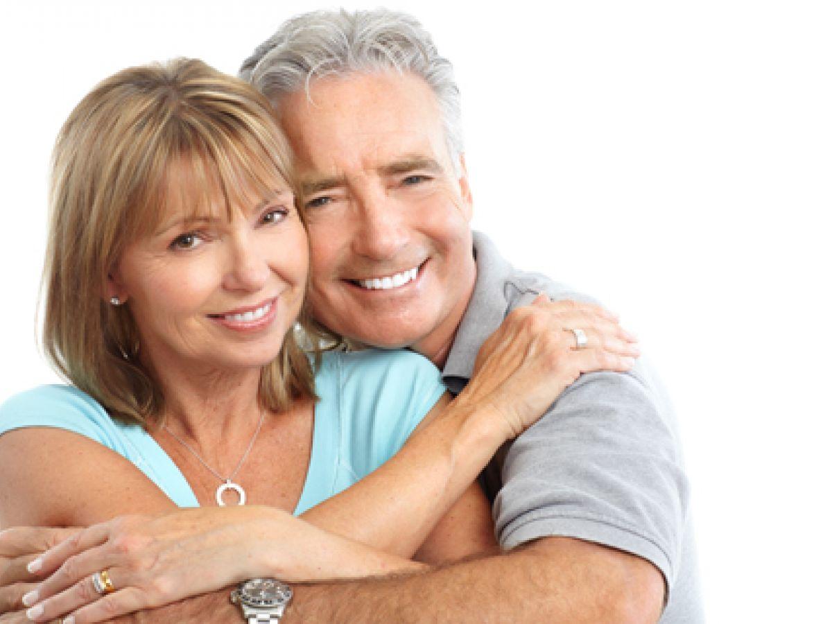 Si quieres conservar tu desempeño sexual, cuida tu salud