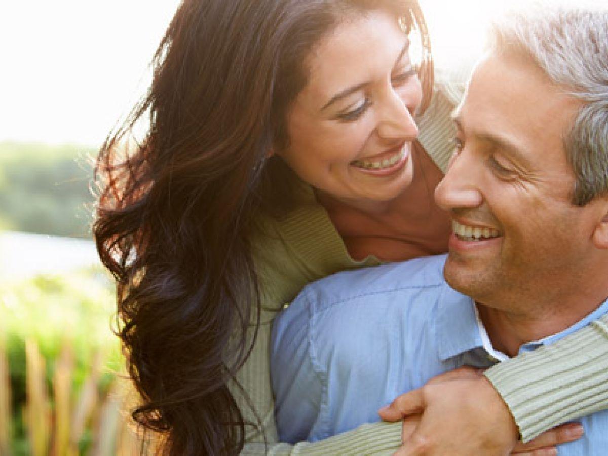 ¿A partir de qué edad tener mucho sexo puede ser fatal para los hombres?