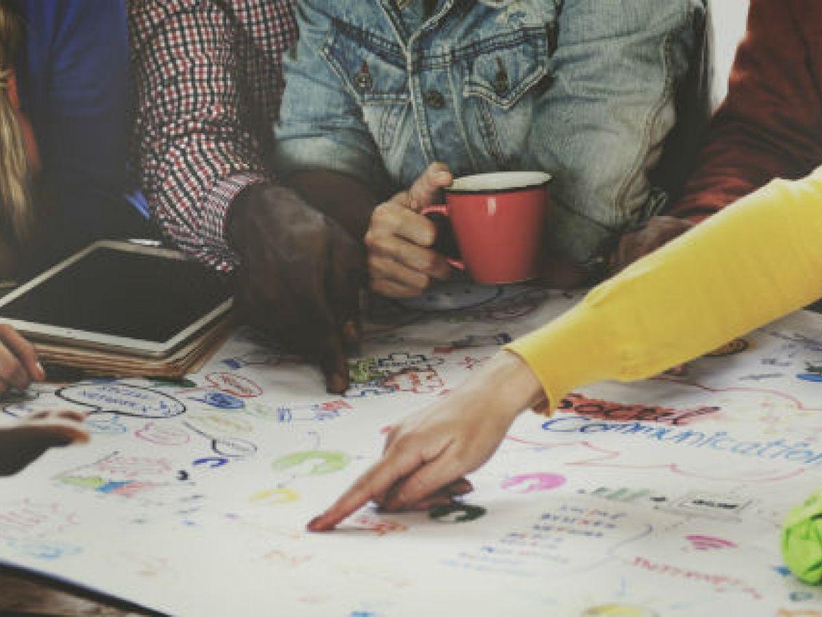 11 características del THDH que se ponen al servicio de los empleos