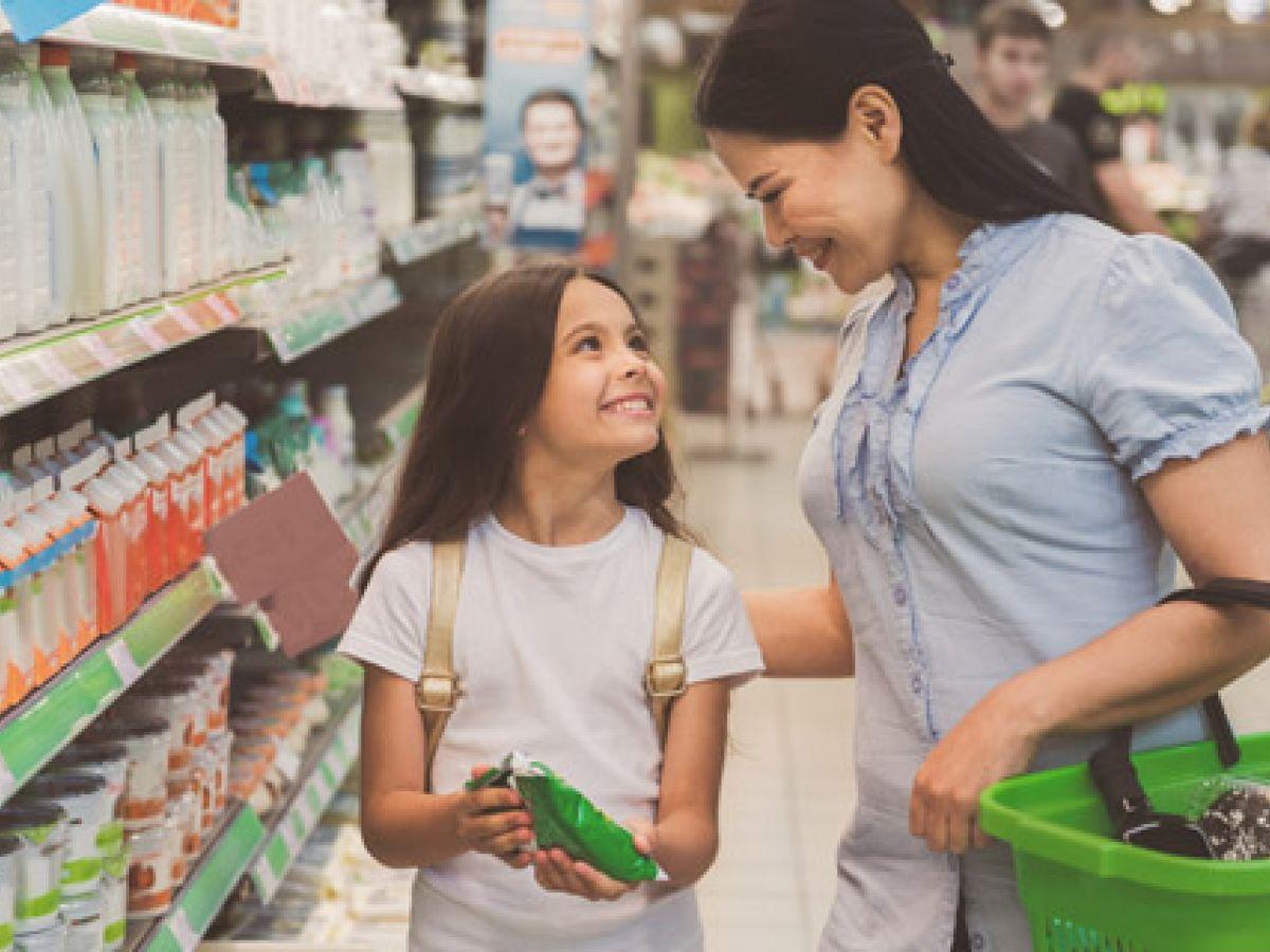 Cuida la salud de tus hijos