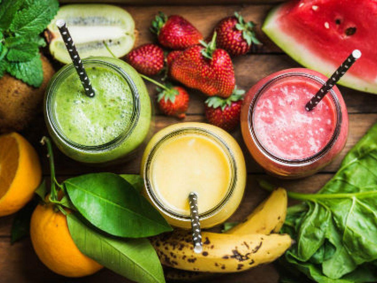 Qué comer antes y después de hacer ejercicio si eres vegano