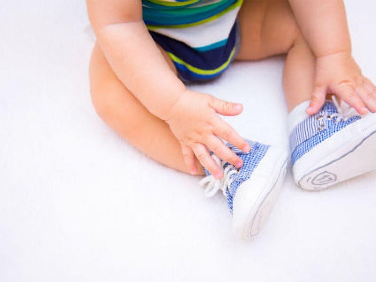 """Identifican un gen que podría mejorar el tratamiento del """"pie zambo"""""""