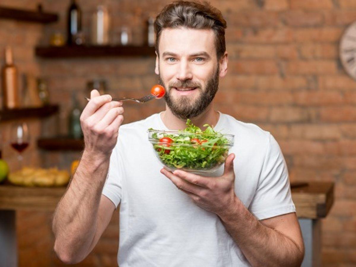 10 consejos para comer rico y sano después de las fiestas de Navidad