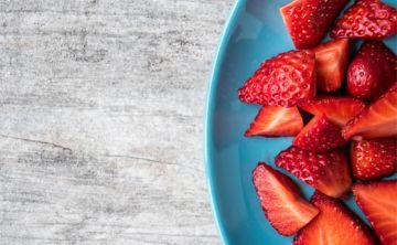 ¿Qué ventajas tiene la comida orgánica?