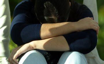 Los maridos estresan más a las mujeres que sus hijos