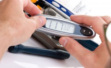 7 claves para controlar la hipoglucemia