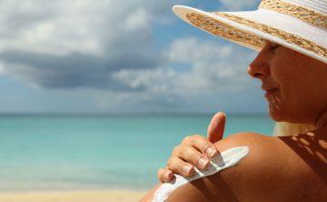 5 estrategias antienvejecimiento para hacer en 10 minutos o menos