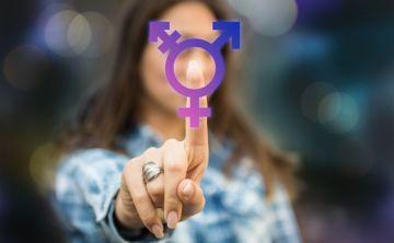 Algunos niños saben que son transgéneros a los 3 o 4 años, otros más tarde