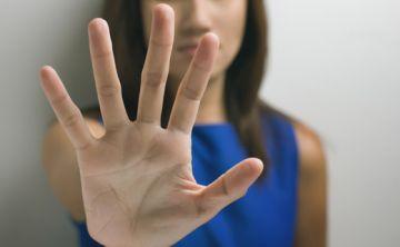 10 consejos para evitar la violencia contra la mujer