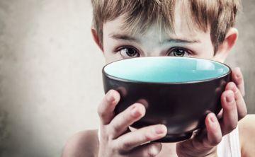 Aumento del hambre en América Latina y el Caribe aleja la posibilidad de erradicarla para 2030