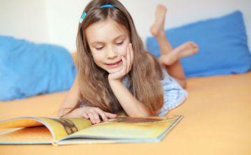 A través del mindfulness los niños aprenden a controlar sus impulsos
