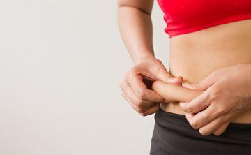 Estudio asocia histerectomía a mayores riesgos cardiovasculares y metabólicos