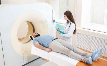 Medicina nuclear: una nueva ventana para una mejor respuesta en diagnóstico y terapia oncológica