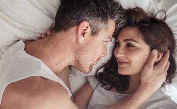 Evita que se apague la llama en tu relación
