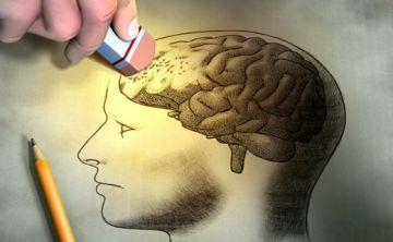 Droga para la diabetes revertir la pérdida de memoria
