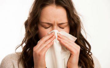 Toma 3 medidas para combatir la influenza