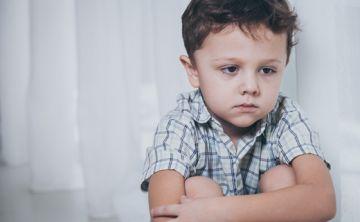 Identificar sus emociones, el mayor reto de las personas con autismo