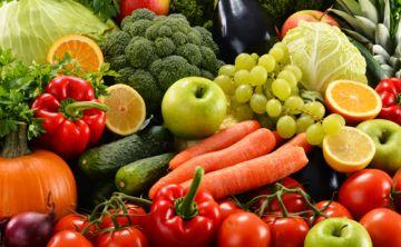 Conoce la dieta recomendada para los niños con autismo