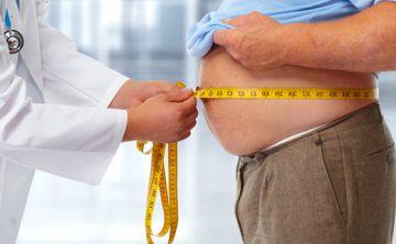 La obesidad debe tratarse como trastornos multifactoriales