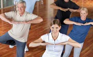 El ejercicio protege el corazón incluso en quienes tienen riesgo genético