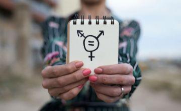 Crecerá un estudio sobre los niños transgénero gracias a una donación