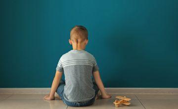 ¿Qué dispara el autismo?