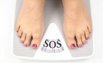 ¿Se puede ser obeso pero sano?