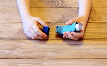 Cerca de 430,000 personas sufren asma en Puerto Rico