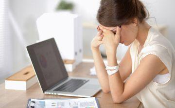 Roles sociales pueden hacer más vulnerables a mujeres para sufrir depresión