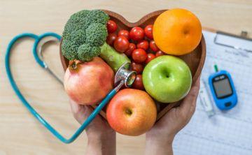 Diabetes eleva dos veces el riesgo de sufrir enfermedades cardiovasculares